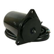 Tilt & Trim Motor Evinrude Johnson OMC Sea Drive - TRM0091