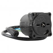 Tilt & Trim Motor for Honda Marine Engines | OEM 36120-ZY3-003
