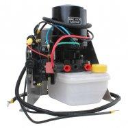 Tilt & Trim Motor for Mercruiser 12 Volt - TRM0101