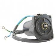 Tilt & Trim Motor for Yamaha F75 and F90 - TRM0092