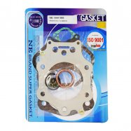 Top Gasket Kit - Honda TRX 400 FW