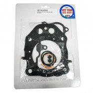 Top Gasket Kit - Honda TRX 420 FE / TM 2007 - 2008