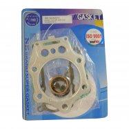 Top Gasket Kit - Honda TRX 500 FE / FM 2005 - 2011