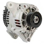 Toro Alternator 26HP Engines AVA0057