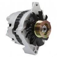 Tug OEM T6-1211-101-5 Alternator - ADR0140