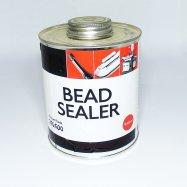 Tyre Bead Sealer 945ml - 120.0275