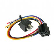 Universal Relay Kit - SSW2857
