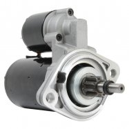 Volkswagen Beetle Starter Motor - SBO0062