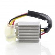 Voltage Regulator/Rectifier | Artic Cat | DVX 50/90 Utility/Alterra 90