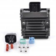 Voltage Regulator/Rectifier | Honda | TRX700XX | TRX 700 XX