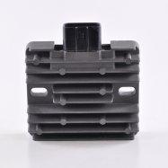 Voltage Regulator/Rectifier | Honda | TRX 450 | Fourtrax | ForemanS