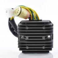 Voltage Regulator/Rectifier | Honda | XRV 750 | Africa Twin | XRV750