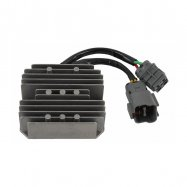 Voltage Regulator Rectifier For YAMAHA Grizzly 300 (2012 - 2013)