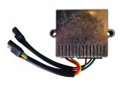 Voltage Regulator Rectifier | Arctic Cat | Bearcat 570 2000 F 570 T 570 Lynx | 2008-2019