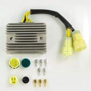 Voltage Regulator Rectifier   Kawasaki   Ninja ZX-9R   Ninja ZX-12R