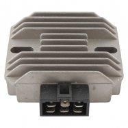 Voltage Regulator / Rectifier For | Honda | Tractors | Lawn and Garden Equipment