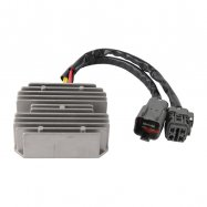 Voltage Regulator for Can-Am DS250 2007-15 | OEM S31600-RCA-000