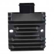 Voltage Regulator for Honda CBR250R CRF250F CB300F | OEM 31600-KVK-901