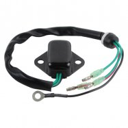 Voltage Regulator for Yamaha PWC Replaces 6K8-81960-A0-00