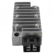 Voltage Regulator for Yamaha TDM850 / TT225 / XJ600 / TTR250 / TW200 / XT225 / XT250