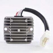 Voltage | Regulator Rectifier | Yamaha SRX 250 T TC | SR 500