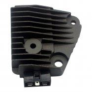 Voltage regulator for Yamaha V Star 250 XV250 Virago | OEM 3DM-81960-00-00