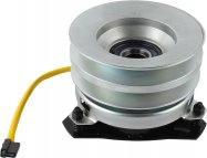Warner 5215-16 Replacement PTO Clutch - Xtreme