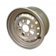 Wheel Rims - Honda TRX 250 Front Rim