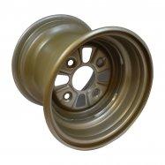 Wheel Rims - Honda TRX 250 Rear Rim
