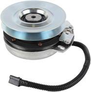 Stens 255-167X Xtreme Electric PTO Clutch X0106