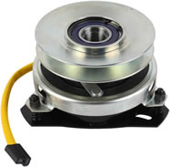 Xtreme PTO Clutches - Moto-Electrical  Brands you can trust!