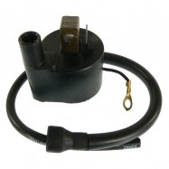 Yamaha ATV Ignition Coil - IYA0004