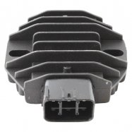 Yamaha ATV / UTV / MC Regulator / Rectifier