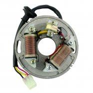 Yamaha Bravo 250 Carb F|C Stator Coil | Replaces 8BD-85560-00-00