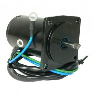 Yamaha Engines Tilt & Trim Motor - TRM0087