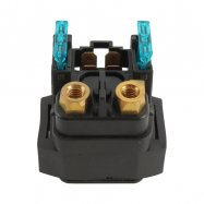 Yamaha FZ1 YZF-R1 YZF-R6 Starter Relay | Replaces 2C0-81940-00-00