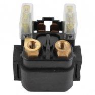 Yamaha TW200 Starter Relay Replaces 5EK-81940-02-00 - SMU6116