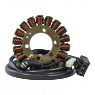 Yamaha Tmax 500 | Stator Coil | Replaces 4B5-81410-00-00