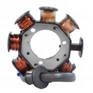 Yamaha V-Max 500 V-Max 600 Stator Coil | Replaces 8AB-85510-20-00