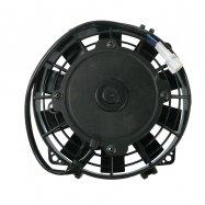 Yamaha YFM400 Fan Motor