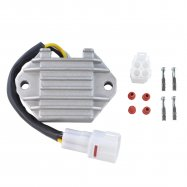Yamaha YFZ450 2004-09 Voltage Regulator | Replaces 5TG-81960-00-00