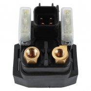 Yamaha YFZ450 Starter Relay Replaces 18P-81940-00-00 - SMU6118