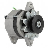 Yanmar Marine Alternator