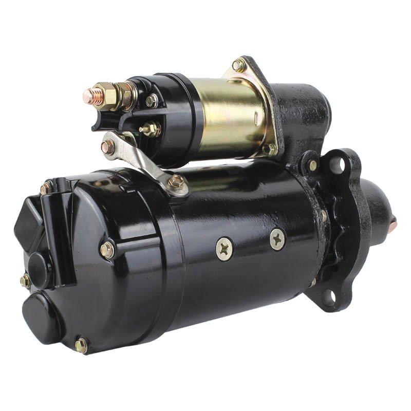 37mt Series Starter Motor Moto Electrical