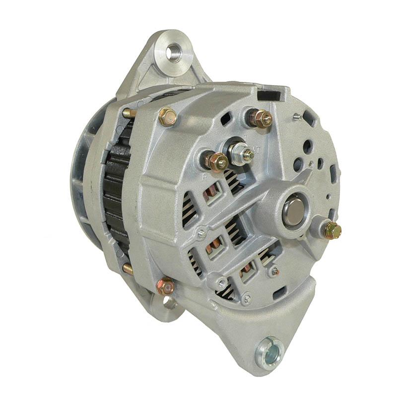 zoom_ADR0047-3  Si Volt Alternator Wiring Diagram on motorguide trolling motor, catapiller solenoid switch, starter relay, warn winch, trolling motor battery,