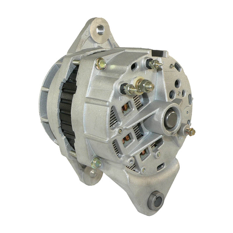 22si alternator wiring  22si  get free image about wiring