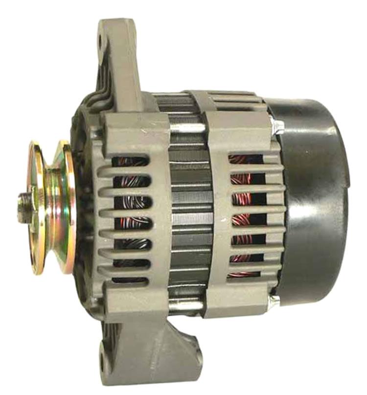 zoom_ADR0298-5 Indmar Alternator Wiring Diagram on indmar monsoon relay diagram 96, indmar 5.7 engine wiring, indmar marine wiring, filtration system diagrams, indmar wiring harness, indmar engine manual, indmar 5.7 mpi, indmar engine diagram,