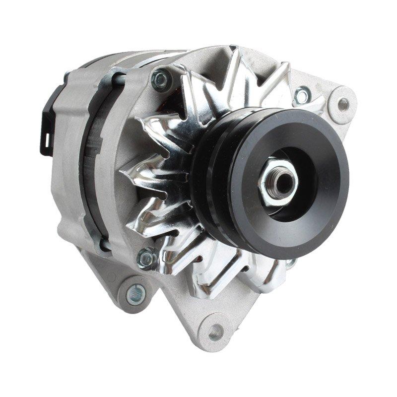 Massey Ferguson Alternator : Aia massey ferguson agco alternator moto electrical