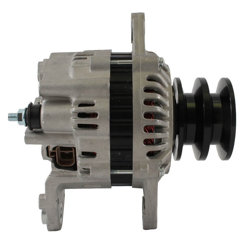 Alternator For Mitsubishi Industrial  Ir  If 24