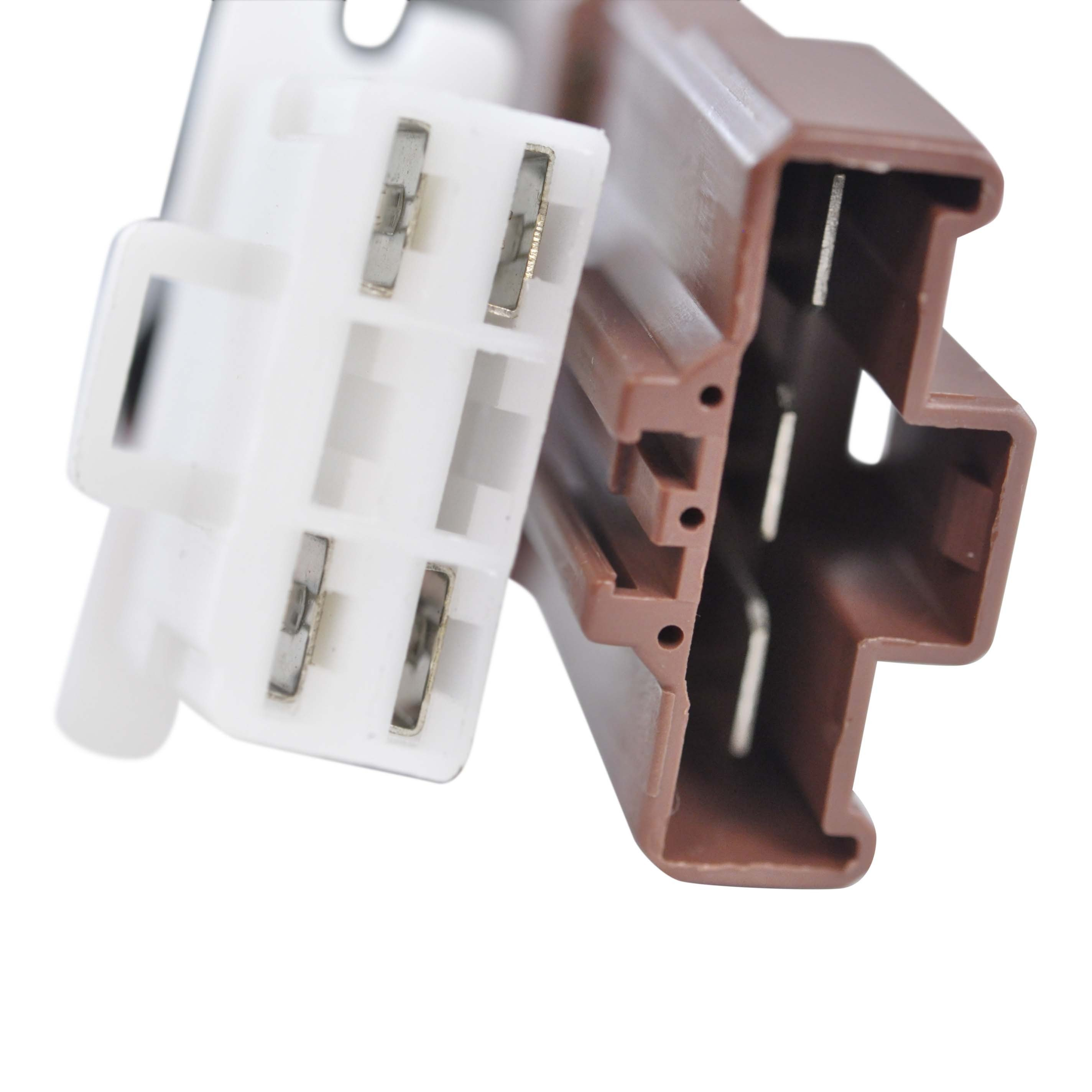 Aprillia Rsv 1000 R Regulator Rectifier Moto Electrical Aprilia Wiring Diagram Replaces Ap8124267